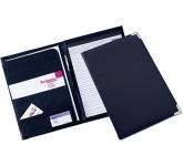 Dorset Corporate Conference Folder