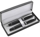 Schubert Pen Set