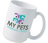 Promotional Stein Mug