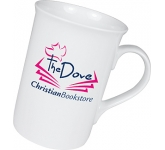 Windsor Fine Bone China Mug