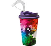 Universal 350ml Multi-Active ColourBrite Tumbler