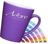 Latte Pantone Mug