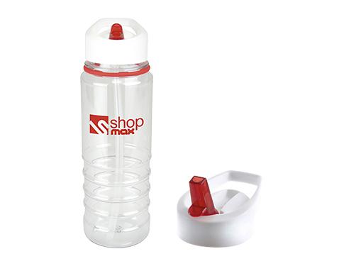 Shwarz 800ml Sports Drinking Bottle