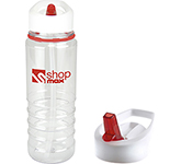 Shwarz 800ml Sports Drinking Bottle