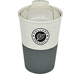 Expedition 350ml Bamboo Take Away Mug