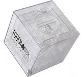 Maze Branded Money Box