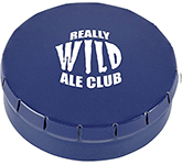Event Printed Click Clack Mint Tin