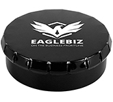Conference Large Click Clack Mint Tin