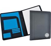 Surrey Branded Conference Folder