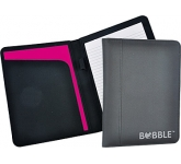 Surrey A5 Microfibre Folders