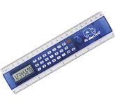 Spectrum Calculator Ruler