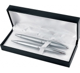 Waterford Pen Set