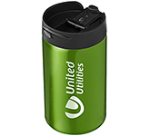 Zanzibar 300ml Stainless Steel Travel Tumbler