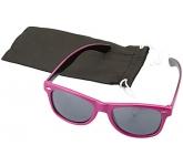 Flair Sunglasses