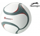 Slazenger Striker Football