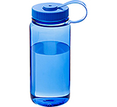 Atlantic 650ml Sports Water Bottle