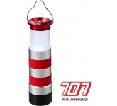 Lighthouse Branded Torch