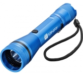 Avensis LED Torch