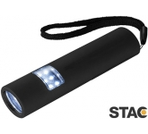 Mini Grip LED Torch