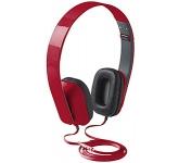 Vibration Foldable Headphones