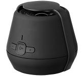 Comet Bluetooth Speaker