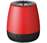 Swerve Bluetooth Speaker