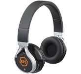 Chaos Bluetooth Headphones
