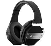 Cobra Bluetooth Headphones