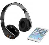 Lyric Bluetooth Headphones
