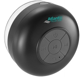 Triton Waterproof Bluetooth Speaker
