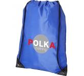 Premium Combo Branded Drawstring Bag