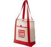 Gateshead Non-Woven Tote Bag
