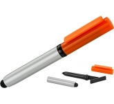 Robo Stylus Pen Screen Cleaner