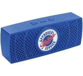 Branded Soundwave Bluetooth Speaker