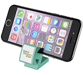 Dock Multi-Function Smartphone Clip