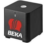 Cube Bluetooth Speaker