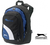 Slazenger Elite Corporate Backpack