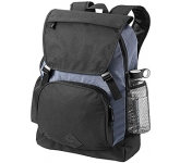 "Mapplewell 17"" Laptop Backpack"