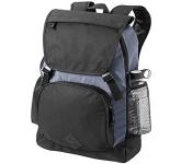 "Mapplewell 17"" Laptop Backpack"