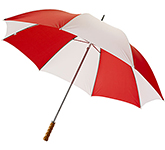 Henley Budget Golf Branded Umbrella