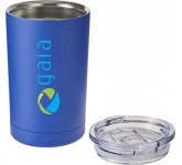 Babylon Can Cooler Combination Tumbler