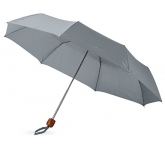 Dublin Telescopic Umbrella