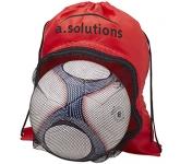 Goal Drawstring Bag