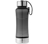 Horizon Tritan 500ml Printed Water Bottle