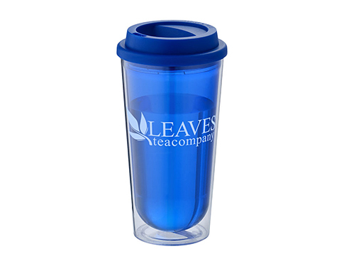 Dakota 470ml Travel Tumbler