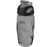 Cobra 500ml Water Bottle