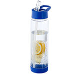 Tutti Fruitti 740ml nfuser Water Bottle