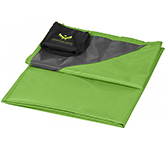 Pack & Go Water Reistant Outdoor Blanket