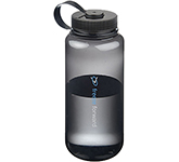 Aquila 875ml Tritan Sports Bottle