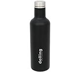 Harvard 750ml Copper Vacuum Insulated Bottle